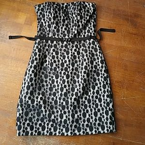 Dresses & Skirts - 🌷2/$12 After Six dress